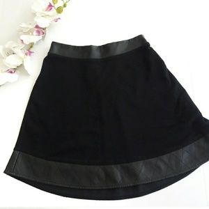 {Girl} D-Signed - skirt size XL